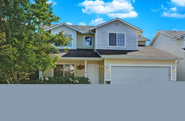 4623 149th Place SE, Everett, WA 98208 (#1357226) :: Homes on the Sound