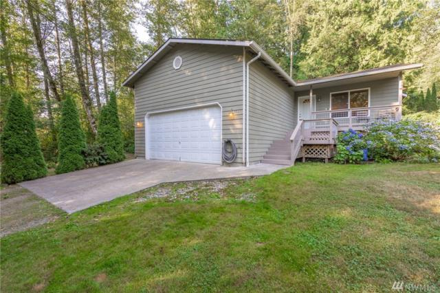 627 E Alder Dr, Sedro Woolley, WA 98284 (#1357272) :: Homes on the Sound