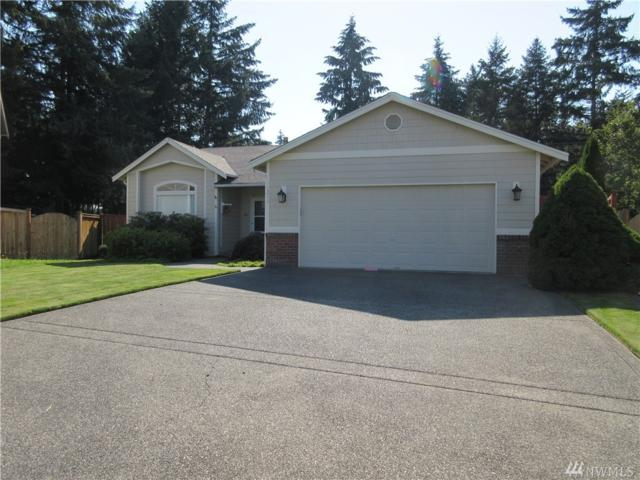 16216 86th Av Ct E, Puyallup, WA 98375 (#1357275) :: Homes on the Sound
