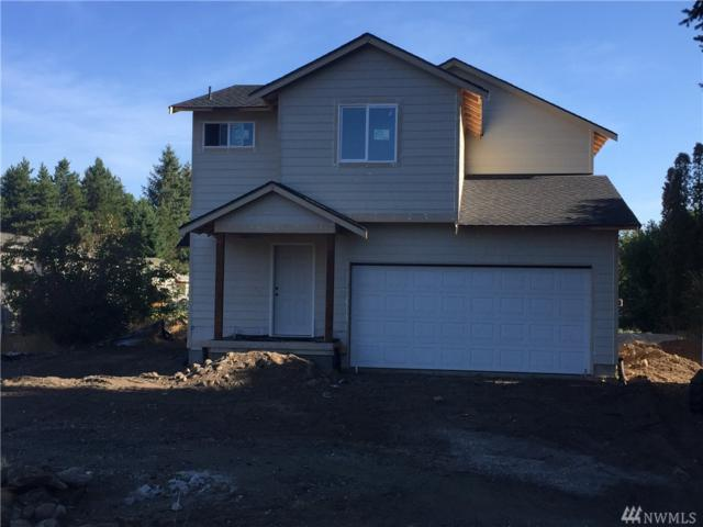 16522 Mimosa Ct SE, Yelm, WA 98597 (#1357280) :: Homes on the Sound