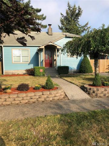 631 22nd Ave, Longview, WA 98632 (#1357281) :: Homes on the Sound