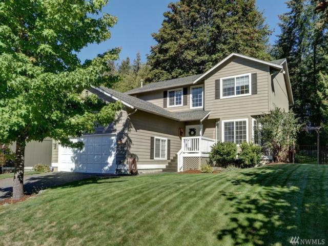 25604 Cumberland Wy, Black Diamond, WA 98010 (#1357294) :: Better Homes and Gardens Real Estate McKenzie Group