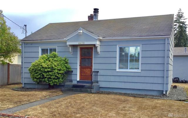 4420 N 12th St, Tacoma, WA 98406 (#1357299) :: Homes on the Sound