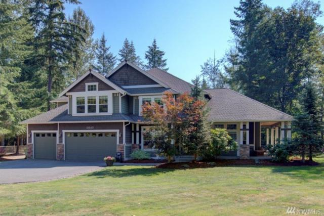 24947 SE 367th Wy, Enumclaw, WA 98022 (#1357302) :: The Kendra Todd Group at Keller Williams