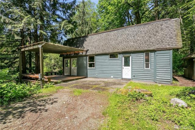 24047 SE 111th St, Issaquah, WA 98027 (#1357304) :: Homes on the Sound