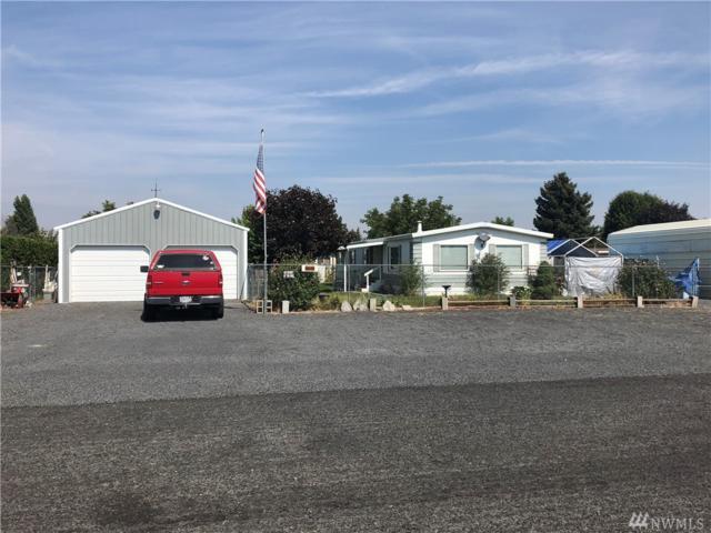 8634 Arlene Rd NE, Moses Lake, WA 98837 (#1357307) :: The Craig McKenzie Team