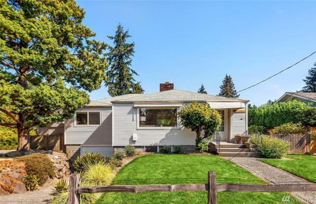 13430 Meridian Ave N, Seattle, WA 98133 (#1357308) :: The Robert Ott Group