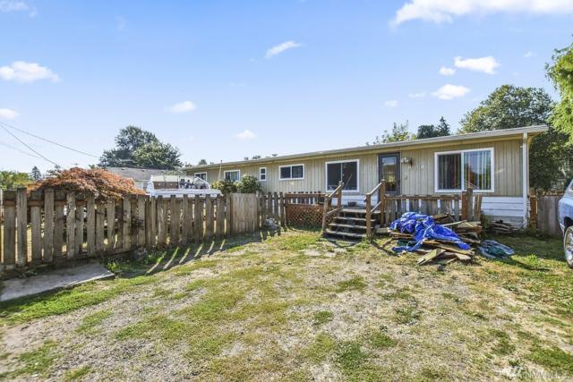 1421 S 4th Ave, Kelso, WA 98626 (#1357310) :: Homes on the Sound