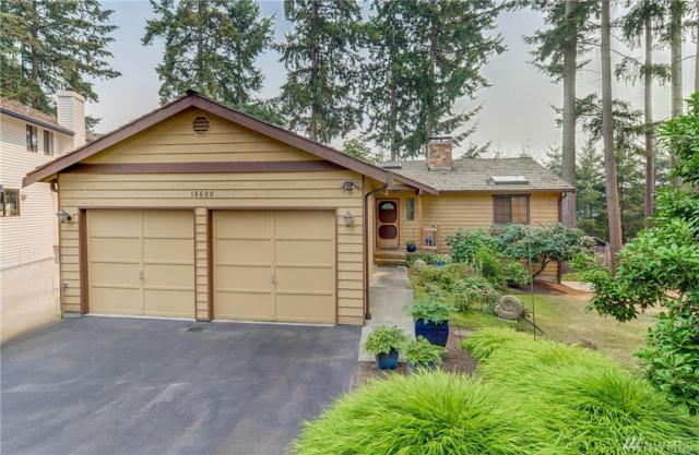 18600 129th Ave NE, Bothell, WA 98011 (#1357345) :: The DiBello Real Estate Group