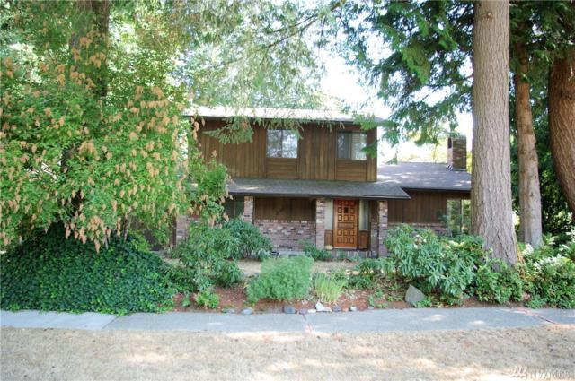 2307 Miner Ct SE, Tumwater, WA 98512 (#1357349) :: Keller Williams - Shook Home Group