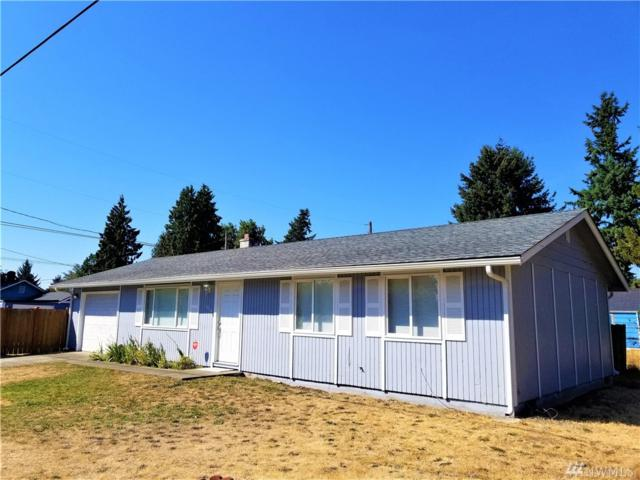 8848 Yakima Ave, Tacoma, WA 98444 (#1357353) :: Real Estate Solutions Group