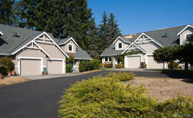 230 Grow Ave NW, Bainbridge Island, WA 98110 (#1357373) :: Homes on the Sound