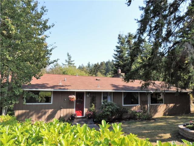 524 Klamath Dr, La Conner, WA 98257 (#1357389) :: Homes on the Sound
