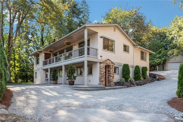1661 173rd Ave NE, Bellevue, WA 98008 (#1357414) :: The Robert Ott Group