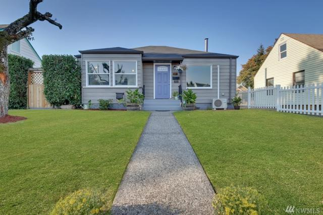 3117 S 17th St, Tacoma, WA 98405 (#1357435) :: Homes on the Sound