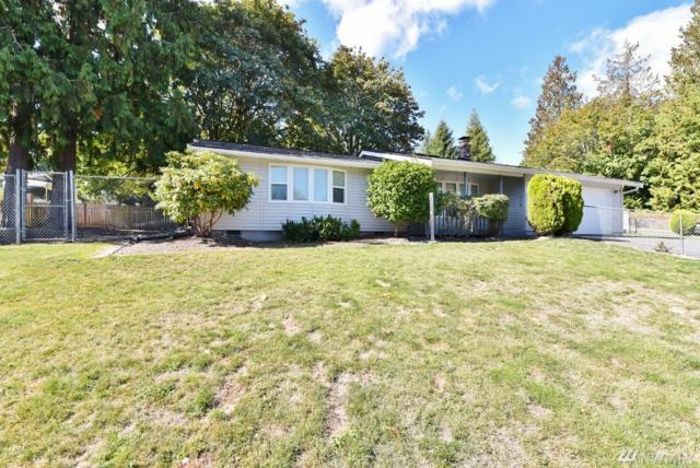 1292 Klondike Trail E, Port Orchard, WA 98366 (#1357488) :: Real Estate Solutions Group
