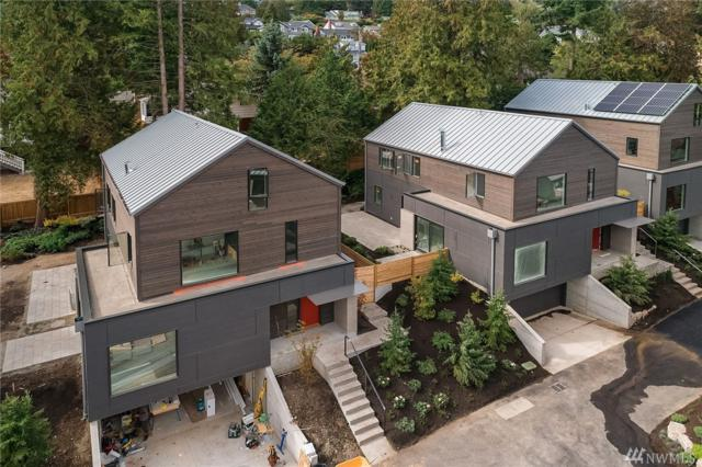6025 53rd Ave NE, Seattle, WA 98115 (#1357496) :: Real Estate Solutions Group