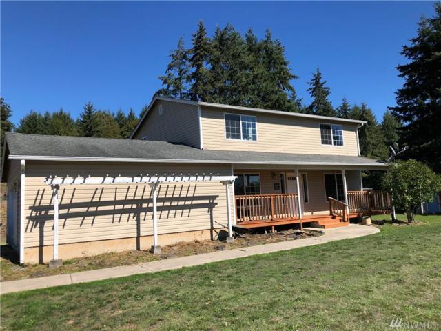 1064 Cloverdale Rd, Kalama, WA 98625 (#1357498) :: Mike & Sandi Nelson Real Estate