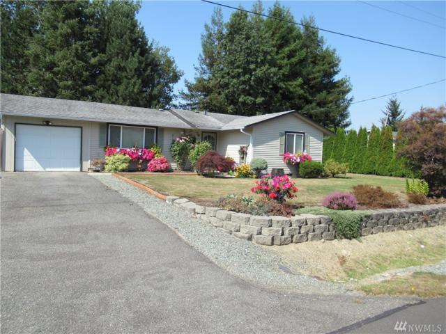 1919 S 17th St, Mount Vernon, WA 98274 (#1357499) :: Homes on the Sound