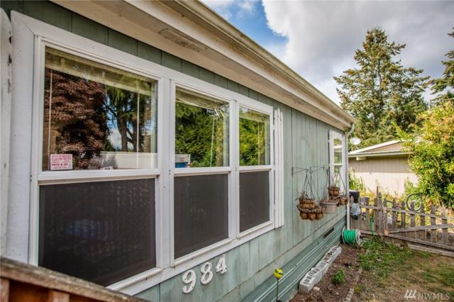 984 Gary Lane, Camano Island, WA 98282 (#1357505) :: Better Homes and Gardens Real Estate McKenzie Group