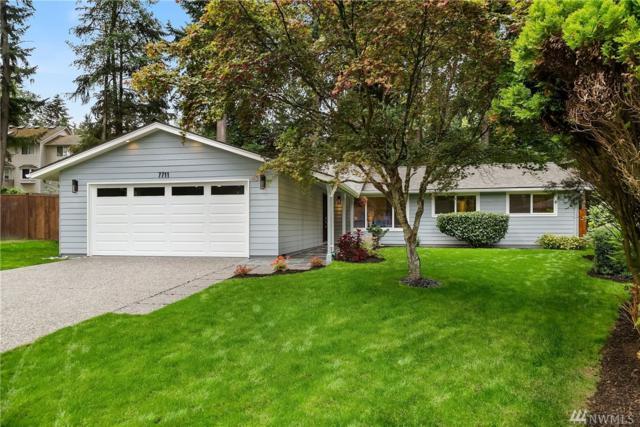7711 135th Place NE, Redmond, WA 98052 (#1357513) :: The DiBello Real Estate Group