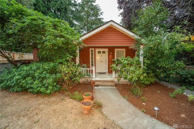 1240 NE 91st St, Seattle, WA 98115 (#1357518) :: Homes on the Sound