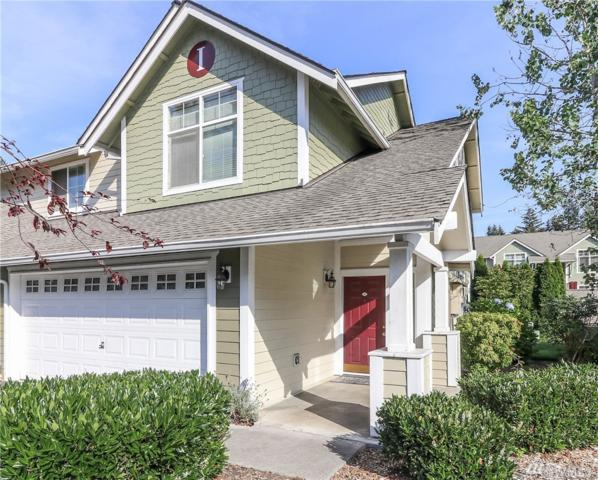 13000 Admiralty Wy I-104, Everett, WA 98204 (#1357524) :: Ben Kinney Real Estate Team