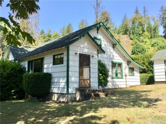 111 Witherbee Rd, Kelso, WA 98626 (#1357532) :: Better Homes and Gardens Real Estate McKenzie Group