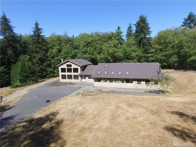 1218 Race Rd, Coupeville, WA 98239 (#1357565) :: Homes on the Sound