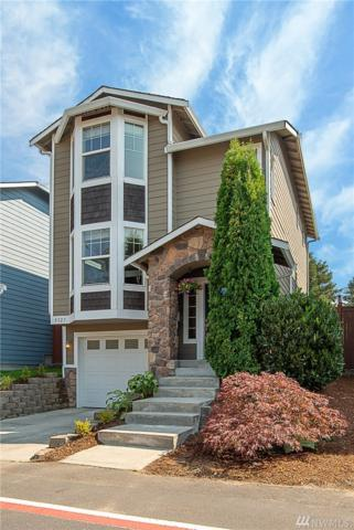 9327 16th Dr W, Everett, WA 98204 (#1357593) :: Homes on the Sound