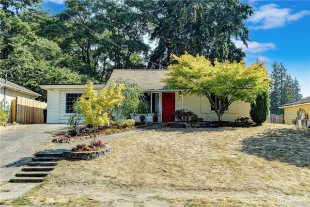 23809 54th Ave W, Mountlake Terrace, WA 98043 (#1357614) :: Homes on the Sound