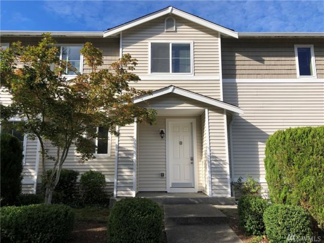 2604 Erwin Ave, Dupont, WA 98327 (#1357617) :: Keller Williams - Shook Home Group