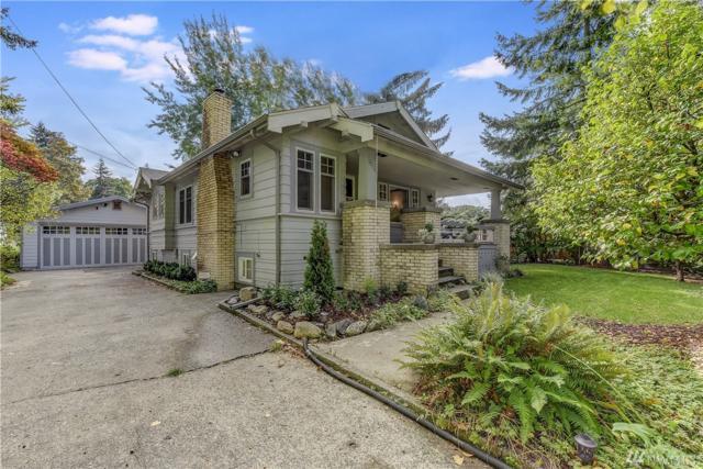 12234 Roseberg Ave S, Seattle, WA 98168 (#1357624) :: The DiBello Real Estate Group