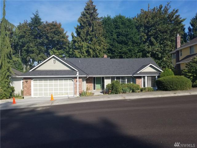 13203 45th Ave W, Mukilteo, WA 98275 (#1357630) :: Homes on the Sound