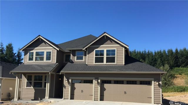 32402 Mckay Lane, Black Diamond, WA 98010 (#1357642) :: Homes on the Sound