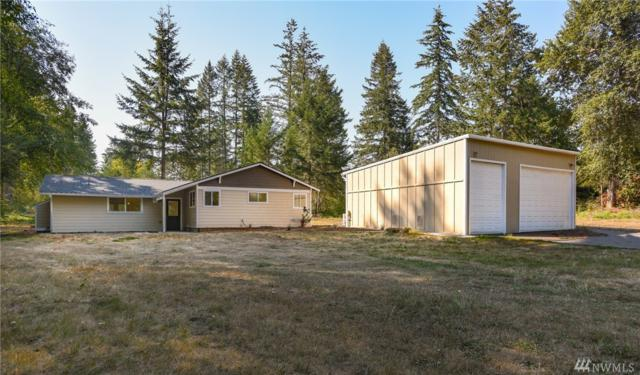 7120 288th St S, Roy, WA 98580 (#1357653) :: The Vija Group - Keller Williams Realty