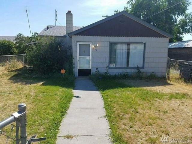 424 S Schneirla St, Moses Lake, WA 98837 (#1357662) :: Homes on the Sound