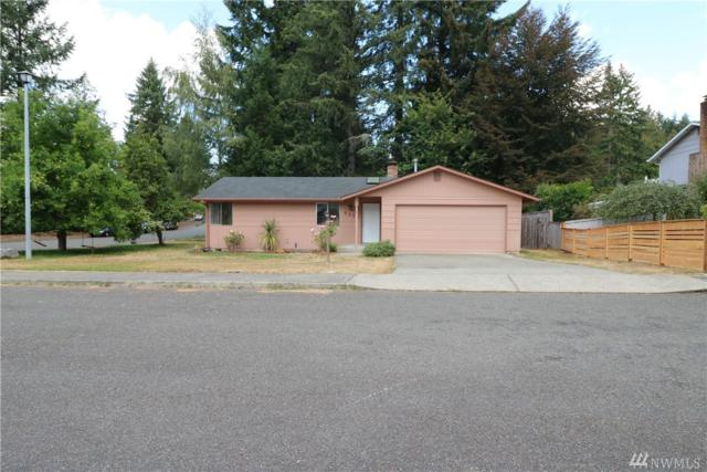 2530 27th Ave SW, Olympia, WA 98512 (#1357663) :: Real Estate Solutions Group