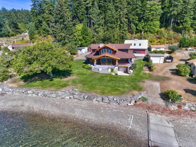 4484 E State Route 302, Gig Harbor, WA 98528 (#1357667) :: Homes on the Sound