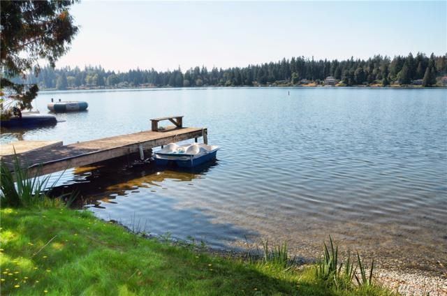 15004 W Lake Goodwin Rd, Stanwood, WA 98292 (#1357679) :: Homes on the Sound
