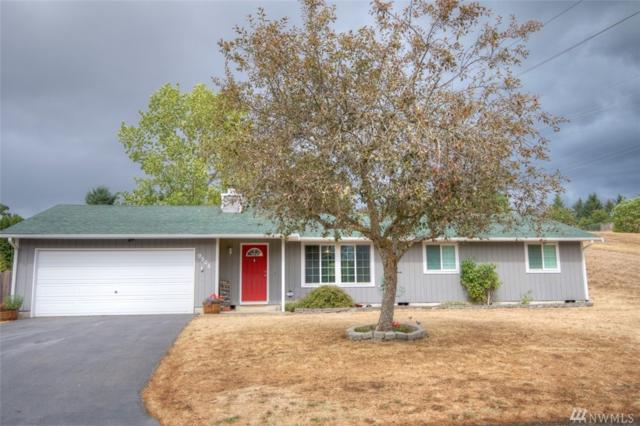 9505 Mallard Dr SE, Olympia, WA 98513 (#1357685) :: Real Estate Solutions Group