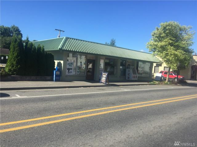 123 W Main St, Everson, WA 98247 (#1357688) :: Real Estate Solutions Group