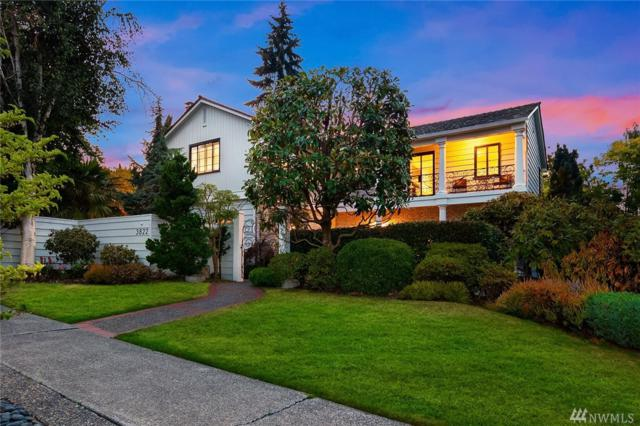 3822 E Crockett St, Seattle, WA 98112 (#1357722) :: Homes on the Sound