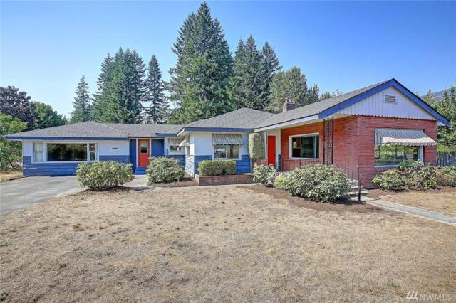 29612 State Route 530 NE, Darrington, WA 98241 (#1357723) :: Real Estate Solutions Group