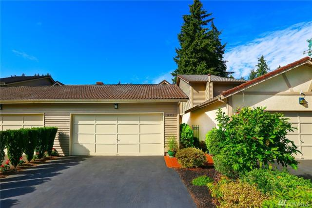 16957 65th Lane NE, Kenmore, WA 98028 (#1357726) :: Homes on the Sound