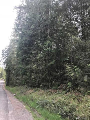 18705 NW Hintzville Rd, Seabeck, WA 98380 (#1357742) :: Homes on the Sound