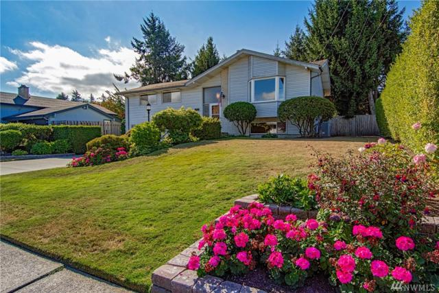 829 S 234th Place, Des Moines, WA 98198 (#1357745) ::