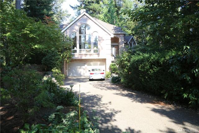 4856 167th Ave SE, Bellevue, WA 98006 (#1357749) :: Ben Kinney Real Estate Team