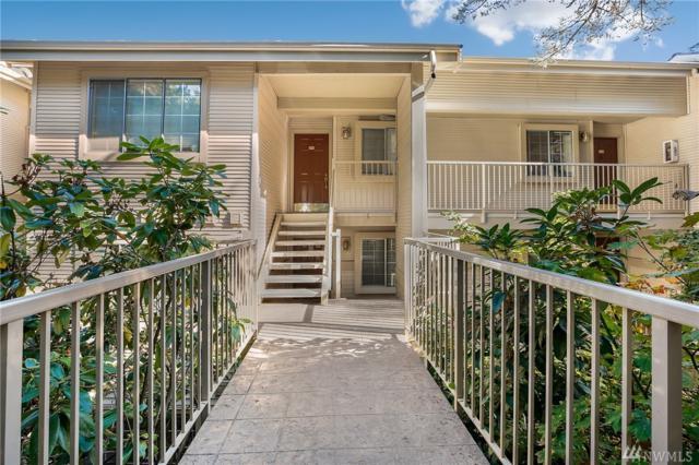 4165 178th Lane SE #104, Bellevue, WA 98008 (#1357751) :: Ben Kinney Real Estate Team