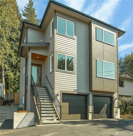 2343 NE 95th St, Seattle, WA 98115 (#1357762) :: Homes on the Sound